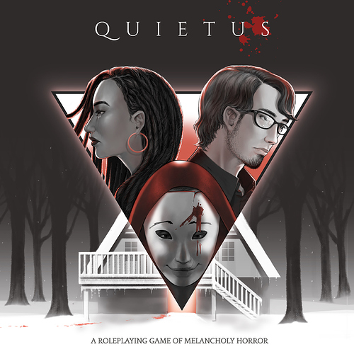 Quietus%20Cover%20-%20Final