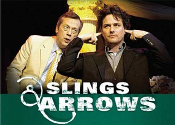 slings_and_arrows_1836