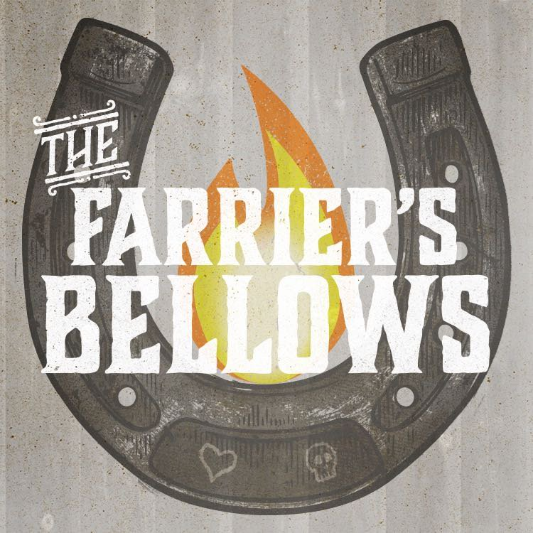 farriersbellows