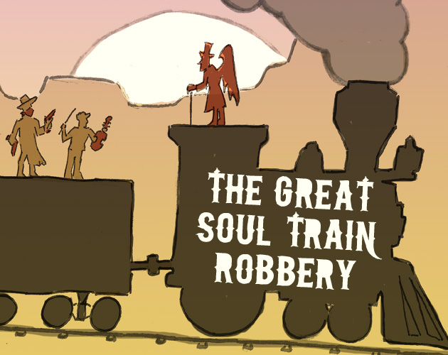 Great%20Soul%20Train%20Robbery%20small%20cover